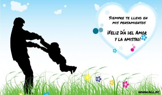 san valentin www.all.ec